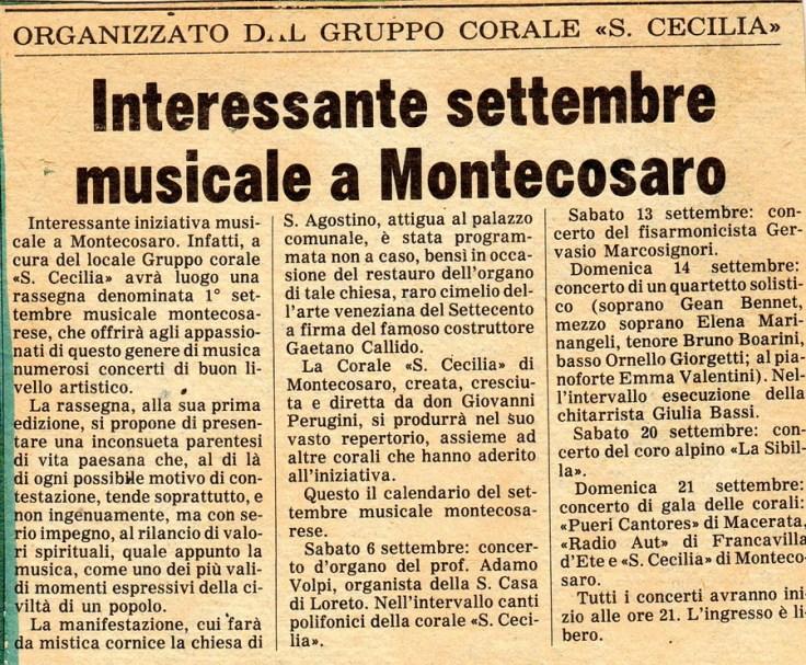 art. 1° set. mus. 1980 - 1