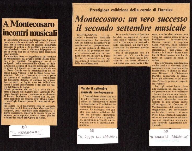 art. 2° set. mus. 1981