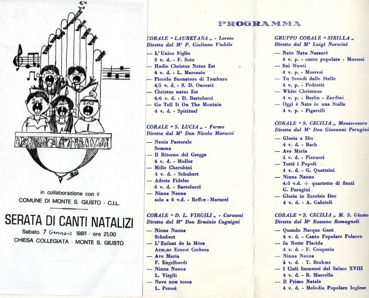 canti natalizi s.giusto 89