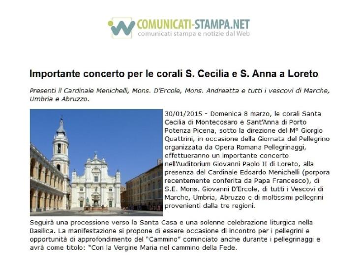 comunicatistampa concerto Loreto 8-3-15-001