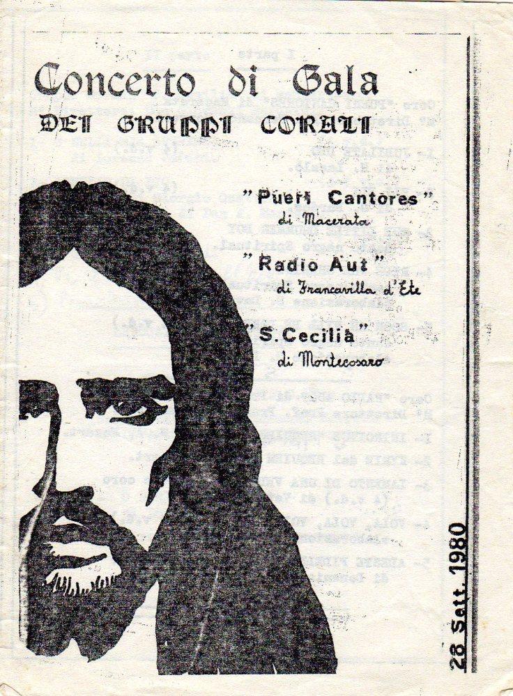 concerto di gala montecosaro 80
