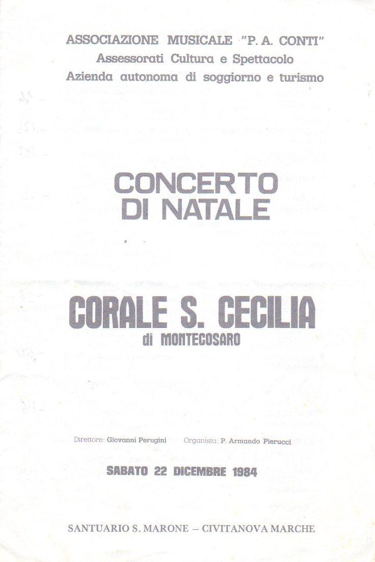 concerto di natale civitanova 84