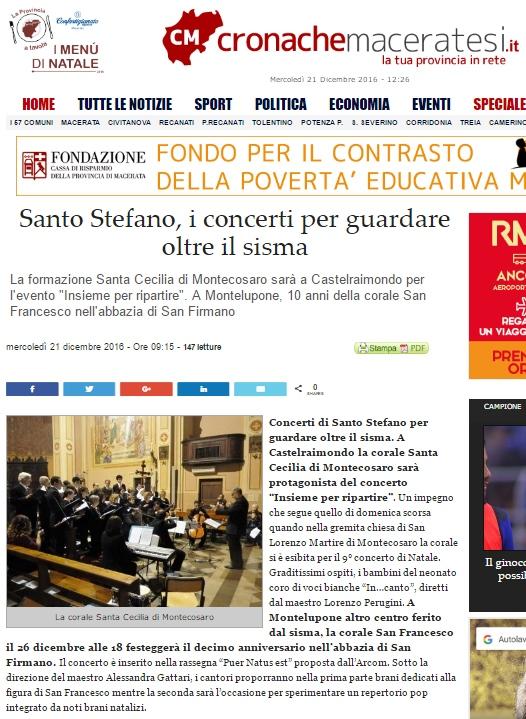 cronache-maceratesi-concerto-2016