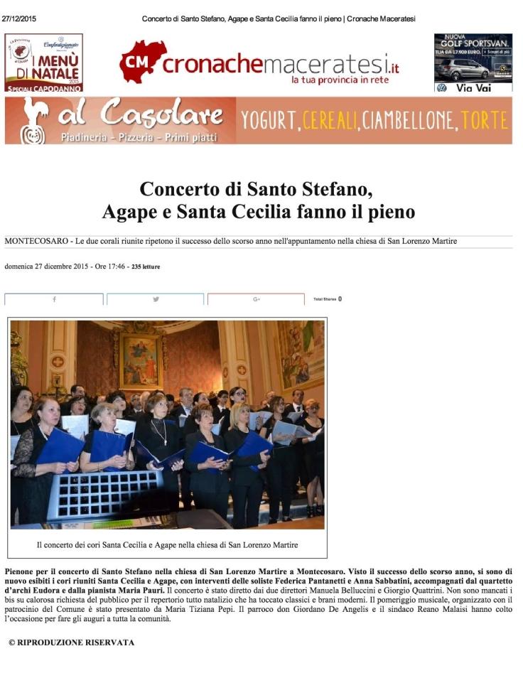 cronache maceratesi concerto di natale 2015-001