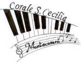 logo_corale_s.cecilia