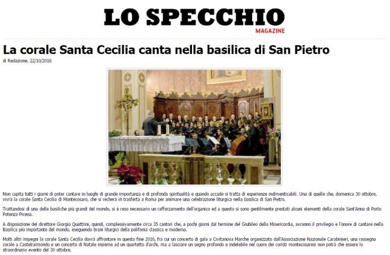 lospecchio-santa-cecilia-a-san-pietro-23-10-16