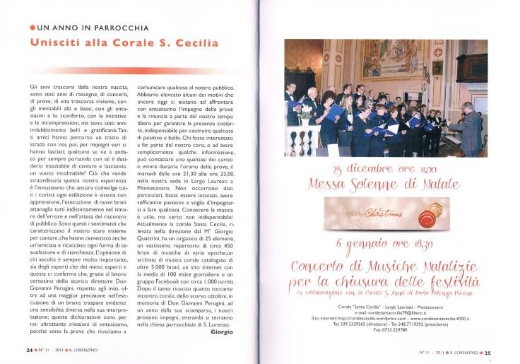 lorenzino dic2011