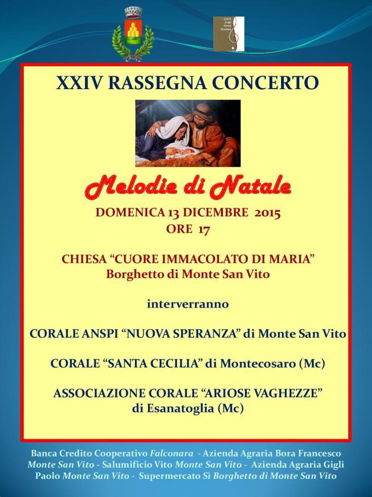 375-Manifesto-ConcertoNATALE2015__1_-001