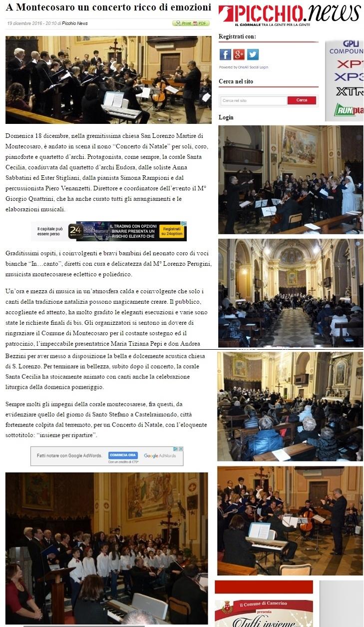 picchio-concerto-natale-2016